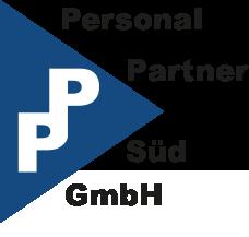 Personal Partner Süd